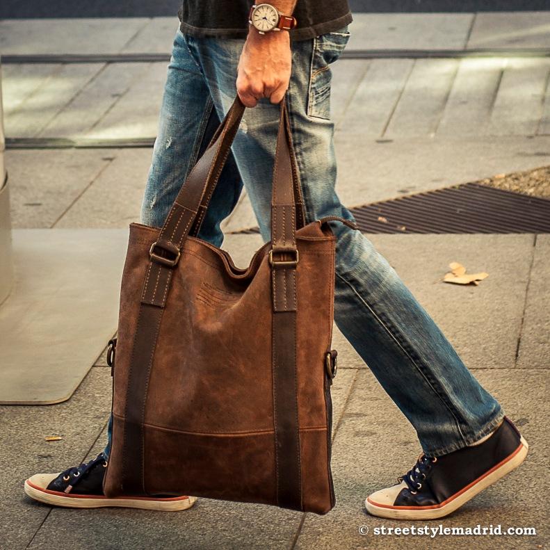 Quiero ese bolso!!!
