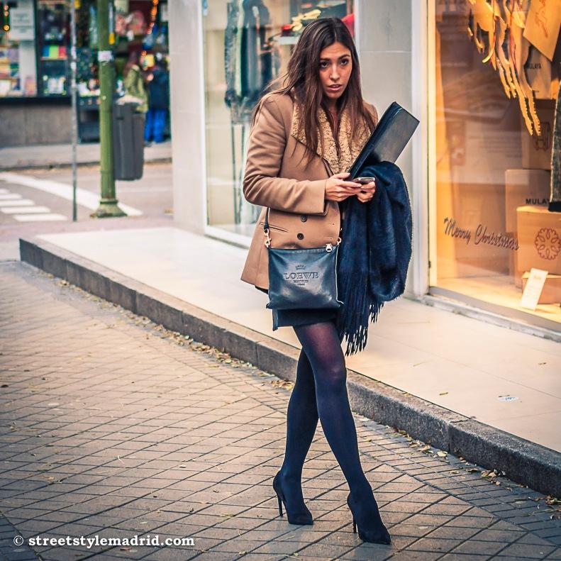 141215-DSC_1382 Street Style