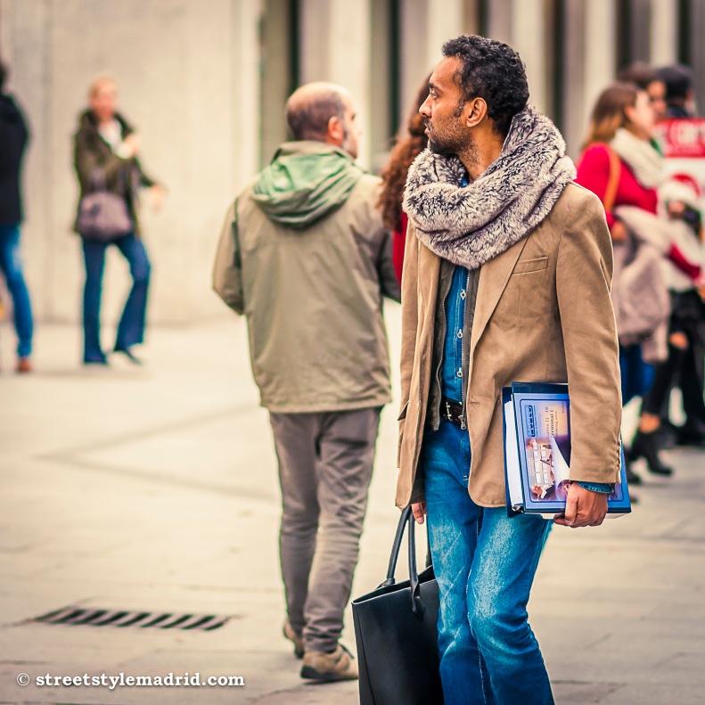 151105-_DSC9759 Street Style