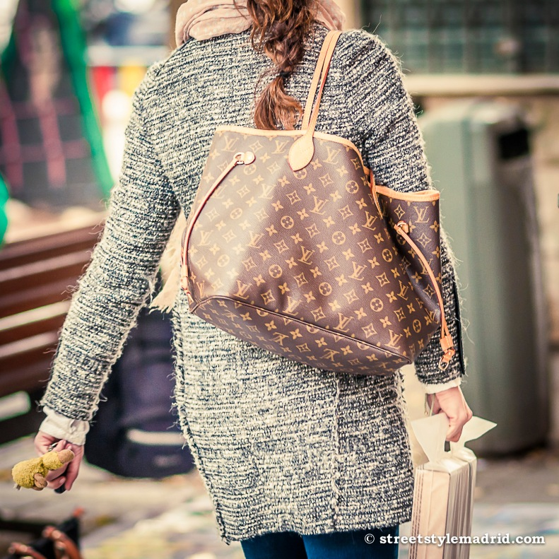 151105-_DSC9682 Street Style
