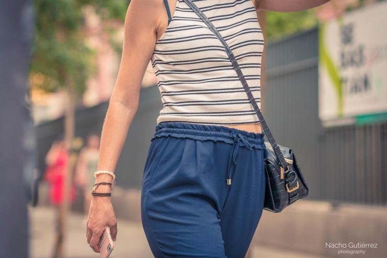 street style, madrid, moda, fashion, ootd, streetstyle, Pantalon, trousers