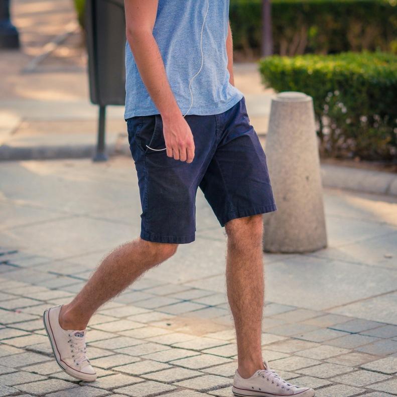street style, madrid, moda, fashion, ootd, streetstyle, shorts, hombre, moda masculina