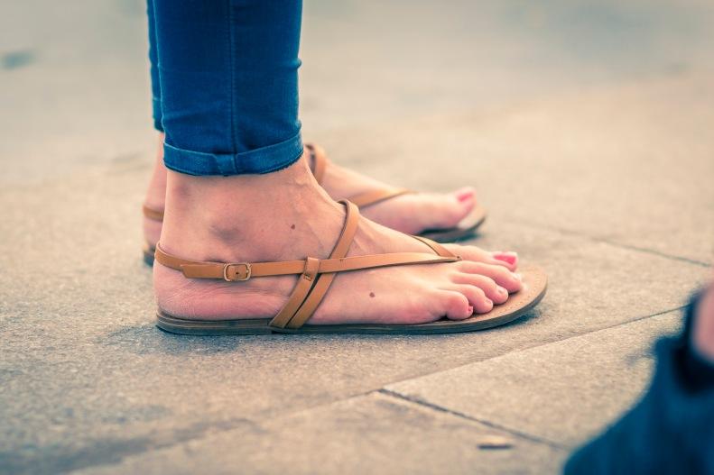 street style, madrid, moda, fashion, ootd, streetstyle, sandalias, sandals