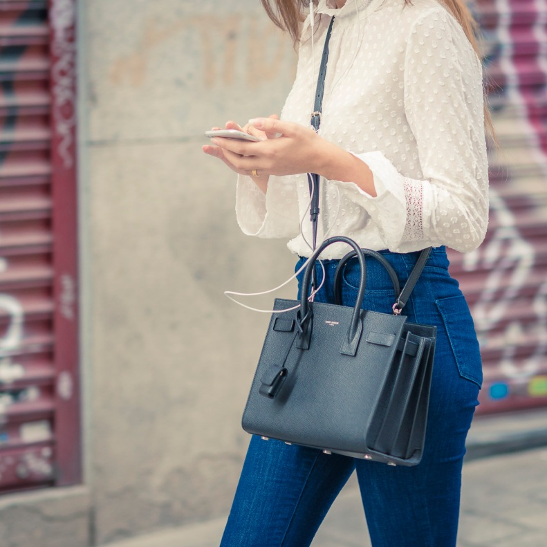 street style, madrid, moda, fashion, ootd, streetstyle, jeans